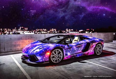 Lamborghini Aventador Modification by Lamborghini Aventador Modification Wallpaper Hd