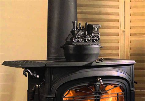 stove wood kettle steamer kettles steamers fireplace train woodstove check street main hearth ny east