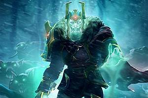 Wraith KingLore Dota 2 Wiki