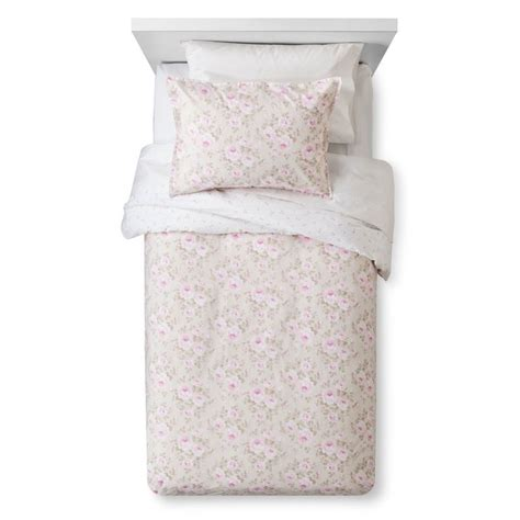 target shabby chic comforter sets best 25 simply shabby chic ideas on pinterest shabby chic bedding sets floral comforter and