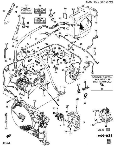 Mercedes Fuse Box Diagram Auto Wiring