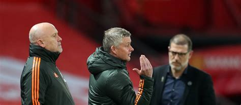 More than what meets the eye for Manchester United in win ...
