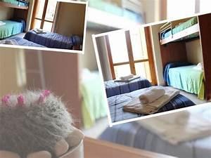hotel barbieri bewertungen fotos preisvergleich vibo With katzennetz balkon mit green garden club briatico
