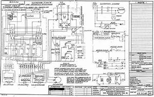 1942 Monarch 10ee Wiring Diagram