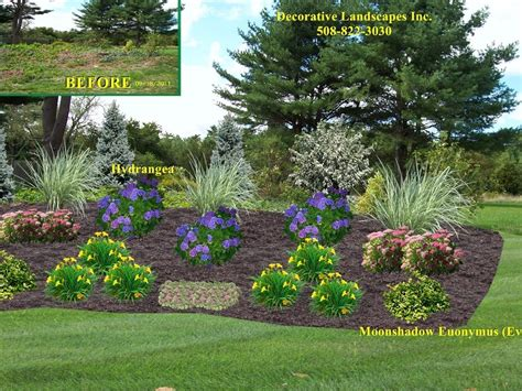 garden landscaping ideas pictures landscaping ideas for front yard with hill garden design nurani