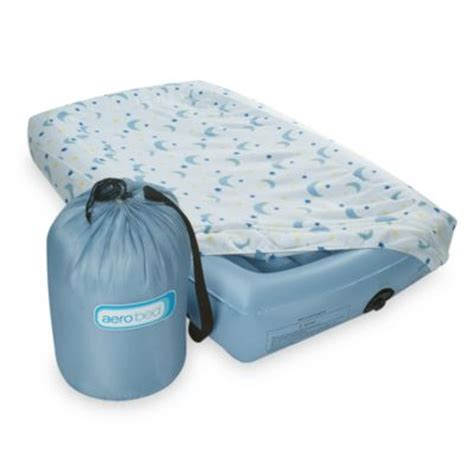 bed bath and beyond air mattress buy air mattresses from bed bath beyond