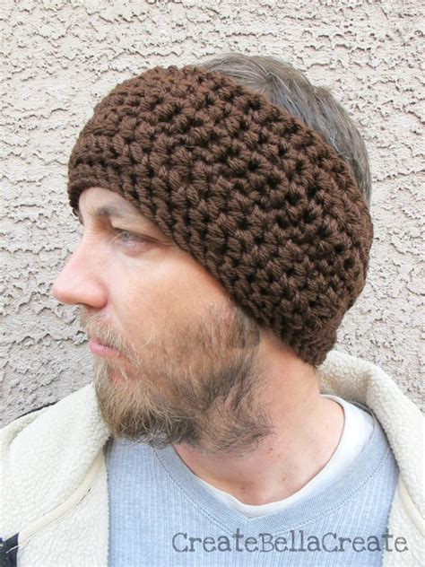 crochet ear warmer crochet ear warmers fast to make and fun to wear