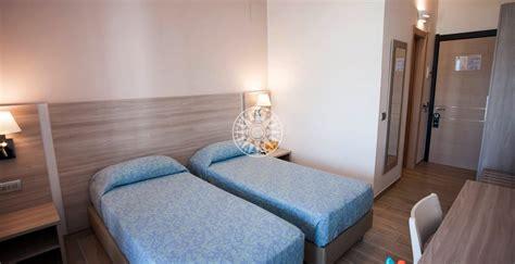 hotel porto conte doppia hotel portoconte alghero sardegna