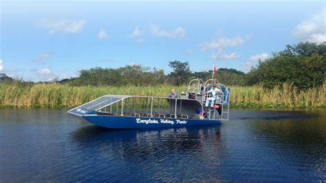 Top Everglades Boat Tours by Everglades National Park Boat Tours Are Once In A Lifetime