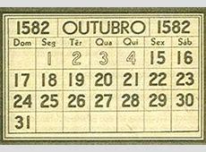 Calendario gregoriano Printable 2018 calendar Free