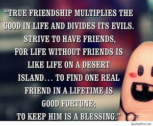 Girls best friends wallpapers quotes for Facebook