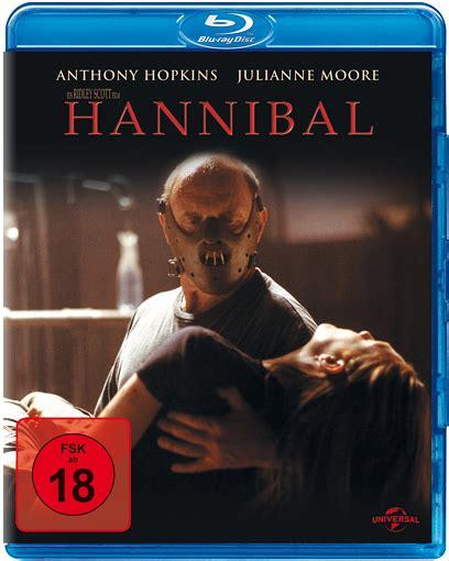 hannibal 2001 full movie download in hindi