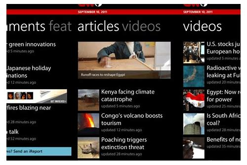 download cnn for android