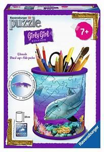 Utensilo Berechnen : utensilo unterwasserwelt bild 1 klicken zum verg ern ~ Themetempest.com Abrechnung