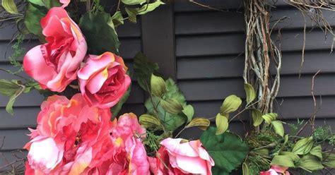 welcoming begins at your front door hometalk