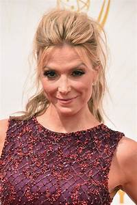 Debbie Matenopoulos Photos Photos - 67th Annual Emmy ...