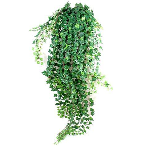 mur vegetal interieur pas cher cadre vegetal pas cher 28 images cadre v 233 g 233 tal pas cher xs mini 17 x 17 cm tableau