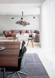 Studio Copenhagen : home of the week scandinavian design with an ~ Pilothousefishingboats.com Haus und Dekorationen