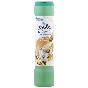 Glade Shake 'n Vac Magnolia & Vanilla 500g   Carpet Cleaner