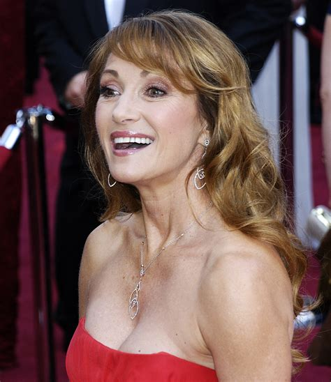 actress jane seymour age 187 hottest women over 50 answers from men