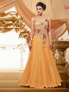 bridal gowns online shopping india With online wedding dress shopping