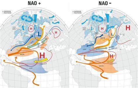 winter 2010 11 range weather forecast for europe alps and chamonix chalet maison