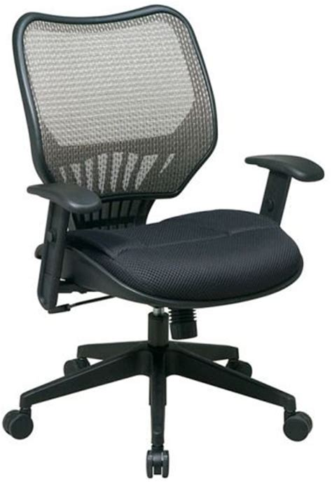 office 16 nxm38n15 space nx16 series executive color