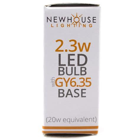 equivalent gy  gy base gy led bulb