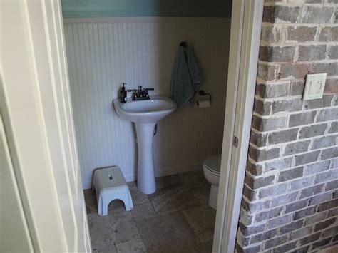 outdoor pool bathroom ideas bathroom bathroom outdoor pool outdoor pool outdoor pool outdoor pool