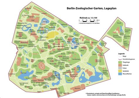 Botanischer Garten Berlin Lageplan by File Zoologischer Garten Berlin Lageplan Jpg Wikimedia