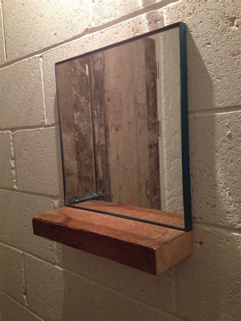 Pinterest Bathroom Vanity Mirrors