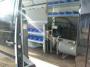 Amenagement Camion Atelier Mecanique : section camion de service ~ Maxctalentgroup.com Avis de Voitures
