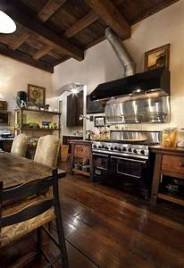 modern antique interior design texas antique modern home With kitchen cabinet trends 2018 combined with austin texas wall art