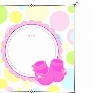 Tarjetas de recordatorios para baby shower Tarjetas para Baby Shower