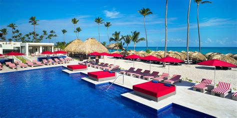 all inclusive schnäppchen 2018 new all inclusive resorts opening in 2018 family vacation critic