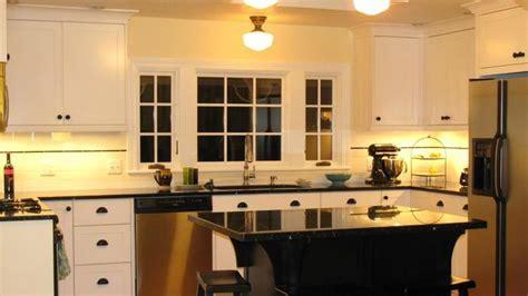 Benjamin Moore WINDHAM CREAM   Kitchen   Pinterest   We