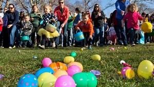 Lundi De Pâques 2017 : le lundi de p ques jour f ri r gional 17 avril 2017 ~ Melissatoandfro.com Idées de Décoration
