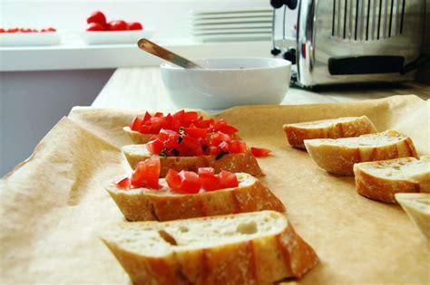 cuisines allemandes ophrey com cuisine design allemande prélèvement d
