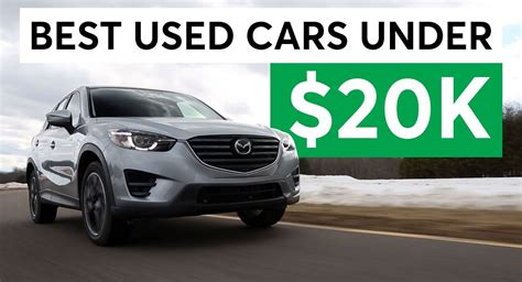 consumer reports reveals   cars