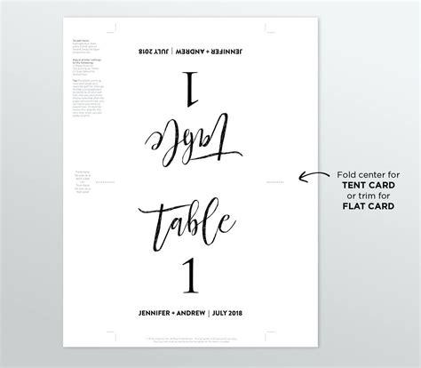 line card template manufacturer line card template professional template