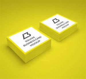 Yellowimages mockups