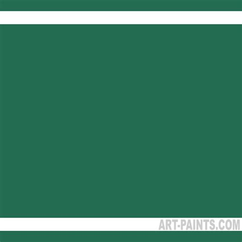 forest green americana acrylic paints dao50 forest