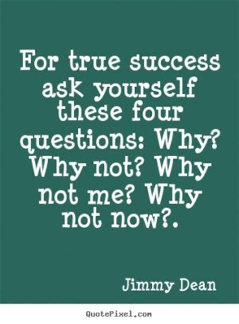 inspirational quotes   questions quotesgram
