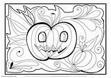 Corn Coloring Candy Colouring Printable Sheet Entitlementtrap Colloid Cane sketch template