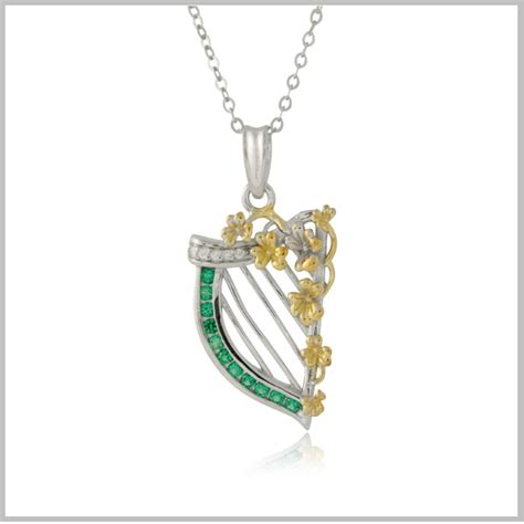 Celtic Jewelry  Bing Images