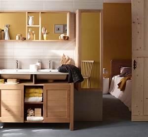 lapeyre salle de bain catalogue With catalogue aubade salle de bain