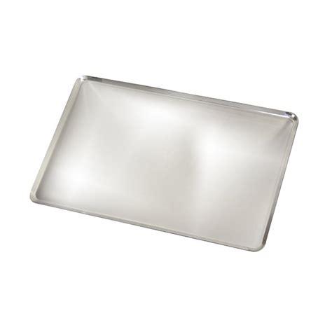 plaque inox cuisine plaque en inox pour cuisine veglix com les dernières