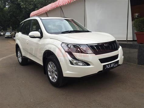 Mahindra Xuv500 Hd Image Prices by Price Xuv 500 Price