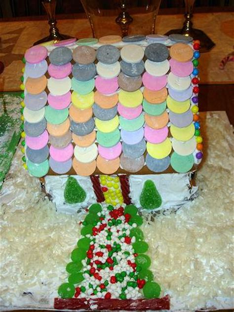 gingerbread house roof ideas gingerbread house roof ideas