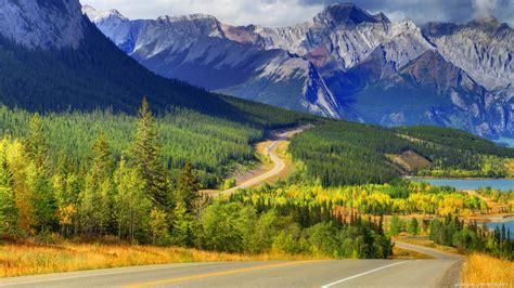 Canada Desktop Wallpapers Hd And Wide Wallpapers